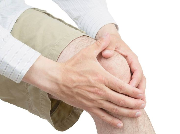 At Human Technology Inc., we strive to find the balance between perfection and comfort and this very thought goes with our various orthotics prosthetics, orthopedic prosthesis and prosthetic arm design implants to give you the right balance that you need.  https://www.humantechpando.com/  Address :- 2813 North Highland Ave, Jackson, TN, 38305, , Jackson, Tennessee, 38305, United States phone: 731 660 3340 fax: 731 660 3610