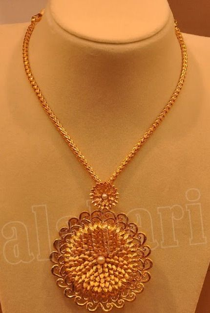 Jewellery Designs - Page 615 of 632 - Latest Indian Jewellery Designs 2015 ~ 22 Carat Gold Jewellery