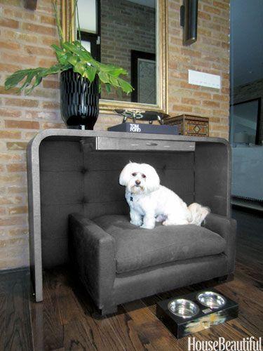 pampered pups dog houses and maltese. Black Bedroom Furniture Sets. Home Design Ideas