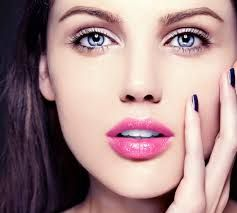 If you are searching for thepermanent hair removal cream for face then you are on the right page as we are going to give you best facial hair removal 2018.