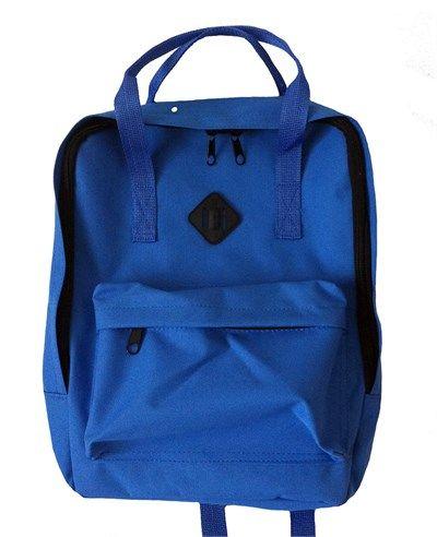 Bayan su geçirmez mavi sırt çantası modellerini en ucuz fiyatlarıyla kapıda ödeme ve taksit ile hemen satın al.