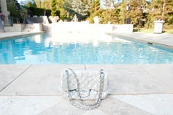 Just taking it all in. http://thecoveteur.com/Adrienne_Maloof#