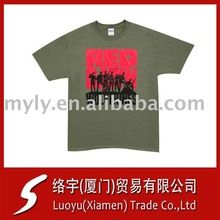 2015 fashion t-shirts in bulk and wholesales  best buy follow this link http://shopingayo.space