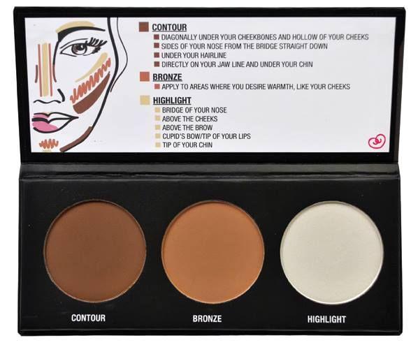 compra la paleta $100 www.kichink.com/stores/betsamakeup www.facebook.com/makeup.makeup.545