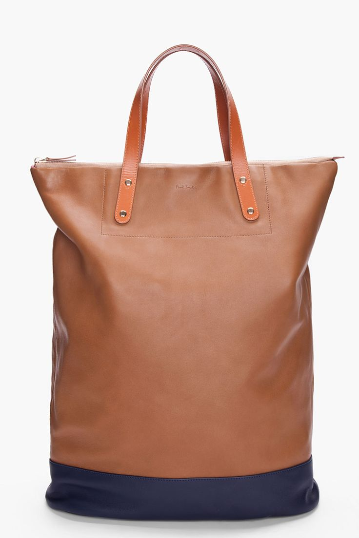 RochasTall Leather Tote Bag. CLOSE. Loading 9a59ee9ee20f2