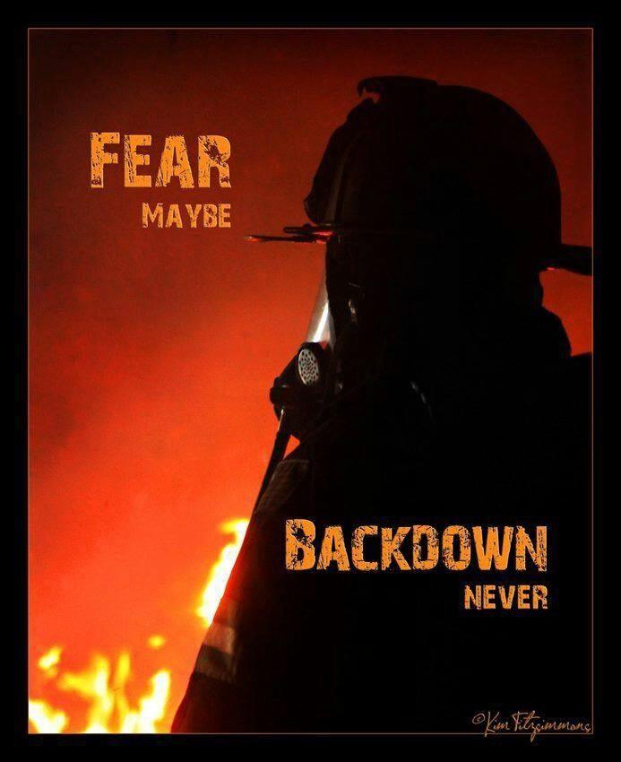 So true!  Repinned by #firemanfitcoach