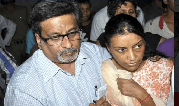 Aarushi-Hemraj murder case: Rajesh Nupur Talwar to walk out of Dasna jail today