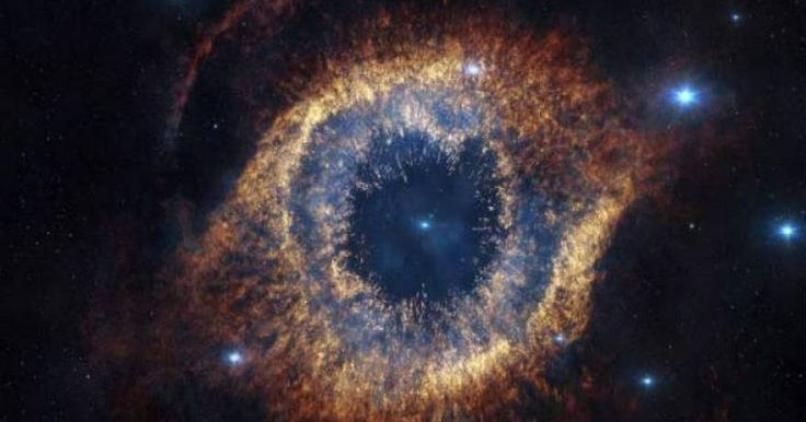 «Astrophysical Journal»: Οι γαλαξίες στο σύμπαν μπορεί να φθάνουν τα δύο τρισεκατομμύρια