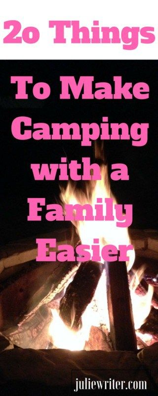 2o Things To Make Camping with a Family Easier. Family Camping list and tips for easy frugal family fun. Camping with dogs. Camping hacks for families. Mom hacks for going on family vacation camping. #camping #campinghacks #campingwithdogs #campvibes  #familytravel #familyvacation #traveltips #momhacks #vacation #traveltips #traveling #frugal #frugalliving #travelingwithkids