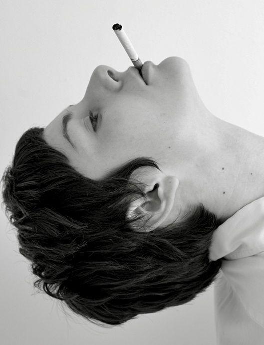 Francisca Tiemann: Foto                                                                                                                                                                                 Más