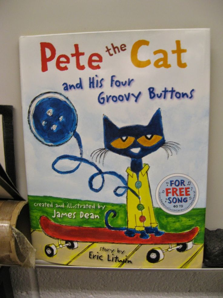 jamestown elementary art blog kindergarten pete the cat amp primary