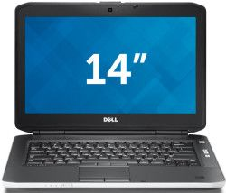 Refurb Dell Latitude E5430 Laptops: Up to 55% off from $179  free shipping #LavaHot http://www.lavahotdeals.com/us/cheap/refurb-dell-latitude-e5430-laptops-55-179-free/178542?utm_source=pinterest&utm_medium=rss&utm_campaign=at_lavahotdealsus