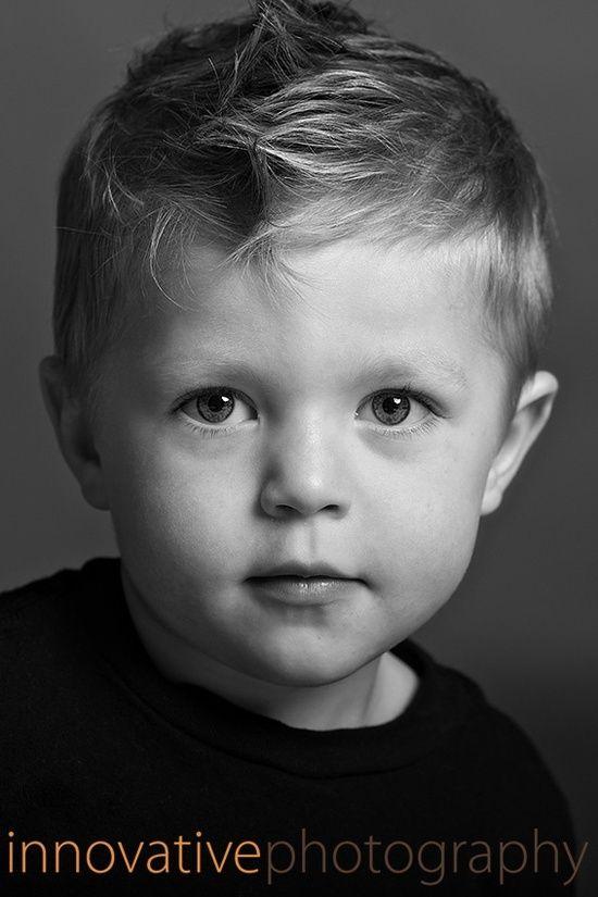 Fine 1000 Images About Little Boy Hair Styles On Pinterest Boy Short Hairstyles For Black Women Fulllsitofus