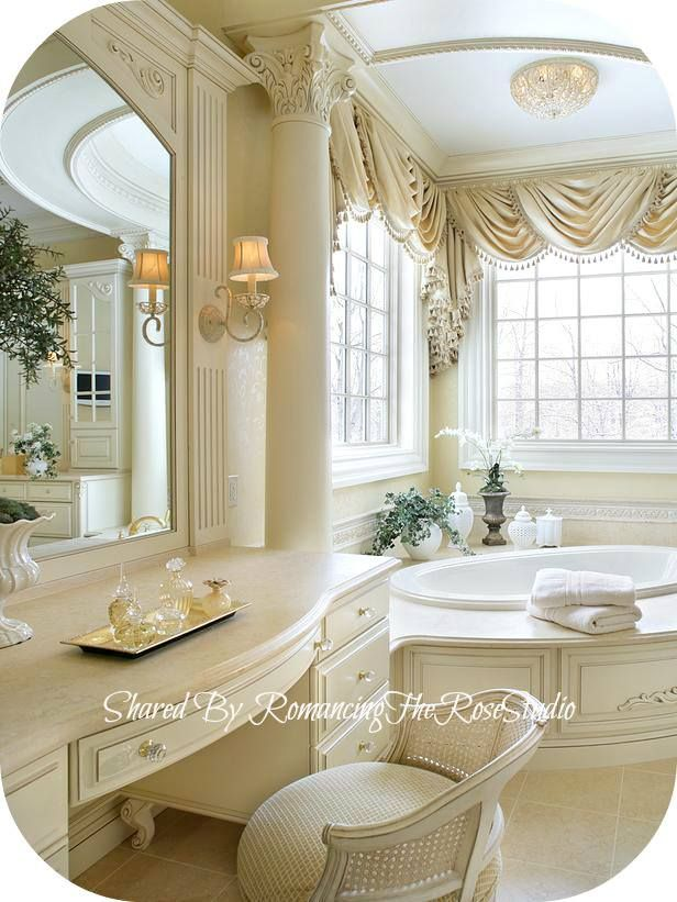 Pin by zanzibarrr on beautiful bathrooms pinterest for Pictures of beautiful small bathrooms