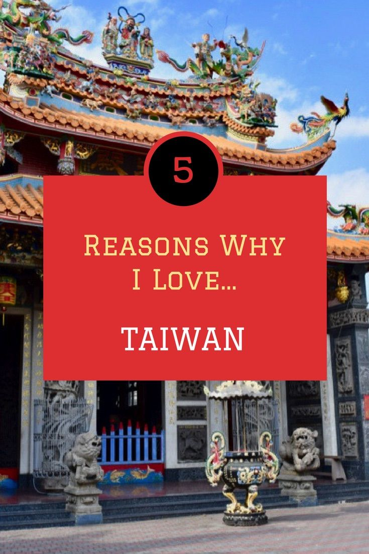 Taiwan travel advice   Taiwan travel inspiration   Taiwan tourism   Taiwan Taipei