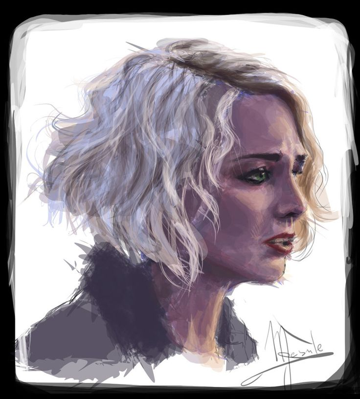 Image from http://pre00.deviantart.net/634a/th/pre/f/2015/166/8/d/riley_sense8_by_mesrile-d8xedp4.jpg.