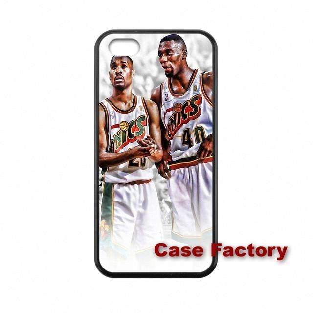 Phone Case For Sony Xperia C C3 M2 Samsung Galaxy S3 S4 S5 S6 mini Note 3 4 5 S6 S7 Edge E5 E7