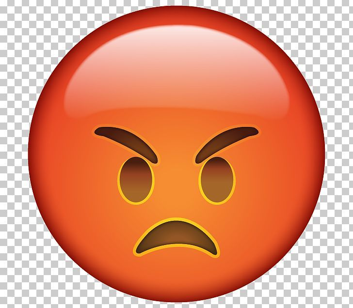 Emoji Anger Smiley Emoticon Icon Png Anger Angry Angry Emoji Annoyance Computer Wallpaper Emoji Angry Emoji Emoji Wallpaper