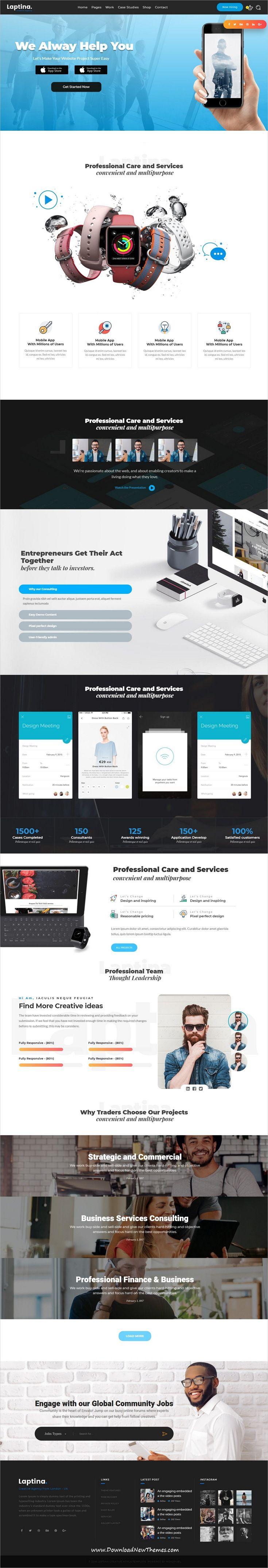 3477 besten Webdesign Ideen Bilder auf Pinterest | Website design ...