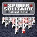 nice Spider Solitaire Classic  Objective in Spider Solitaire is to stack all cards of each suit in descending order and clear the field. Only card sequences of the same suit can be ... https://gameskye.com/spider-solitaire-classic/