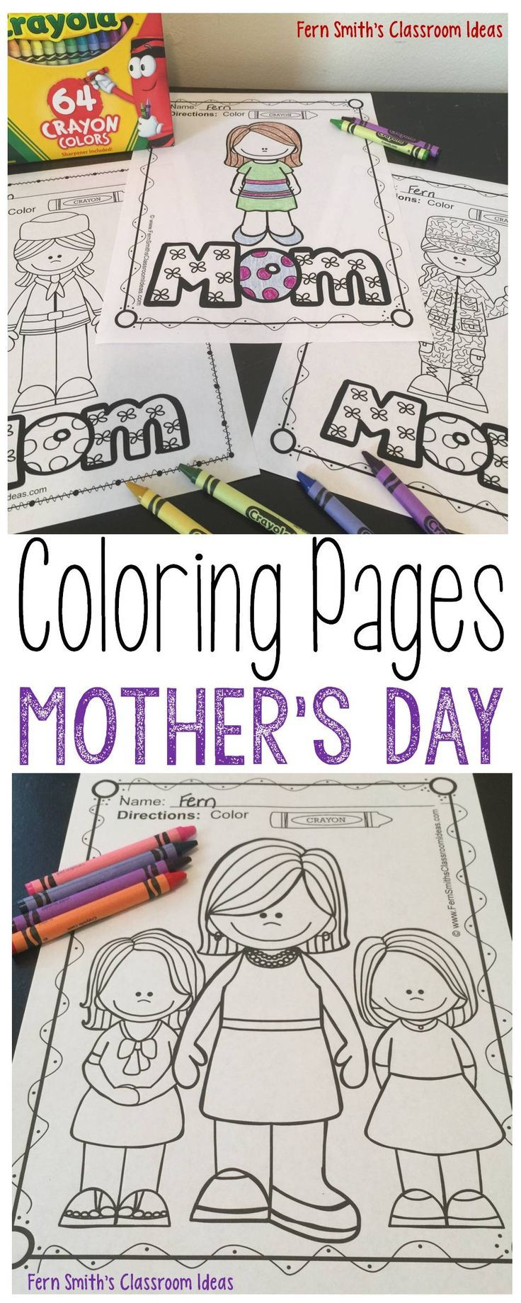 230 best Coloring Pages images
