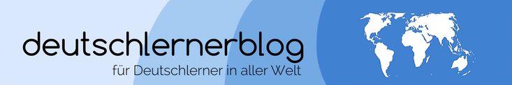 Alles, was ihr braucht, um Deutsch zu lernen: Hörverstehen, Leseverstehen, Wortschatz, Grammatik und vieles mehr.