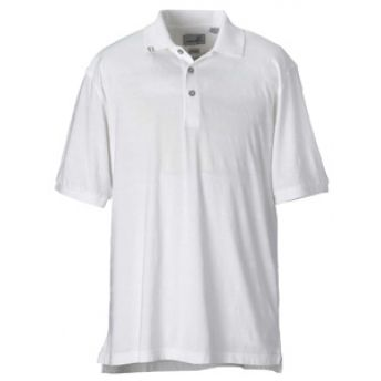 2013 #Ashworth Men's Short Sleeve EZ-Tech #Jersey Textured Stripe Polo Sports Shirt. Buy at wholesale price.