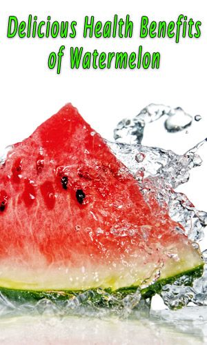 A delicious fruit that you can eat to quench your thirst and at the same time revitalize your body with Vitamin A and anti-oxidant lycopene is watermelon. http://lifelivity.com/watermelon-health-benefits/