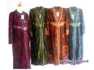Baju Gamis Grosir | Citra Busana Kode : GCB8 salah satu produk berkualitas dengan harga murah menggunakan sistem Grosir, yang kami jual di www.CitraBusana.co.id, Pemesanan SMS : +6281232438431 | Pin BB : 2B32CEFB