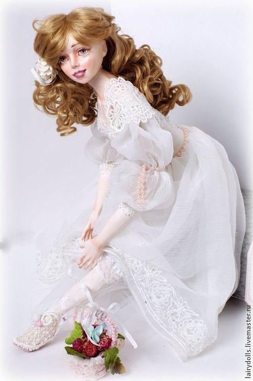 БалеринаАделина