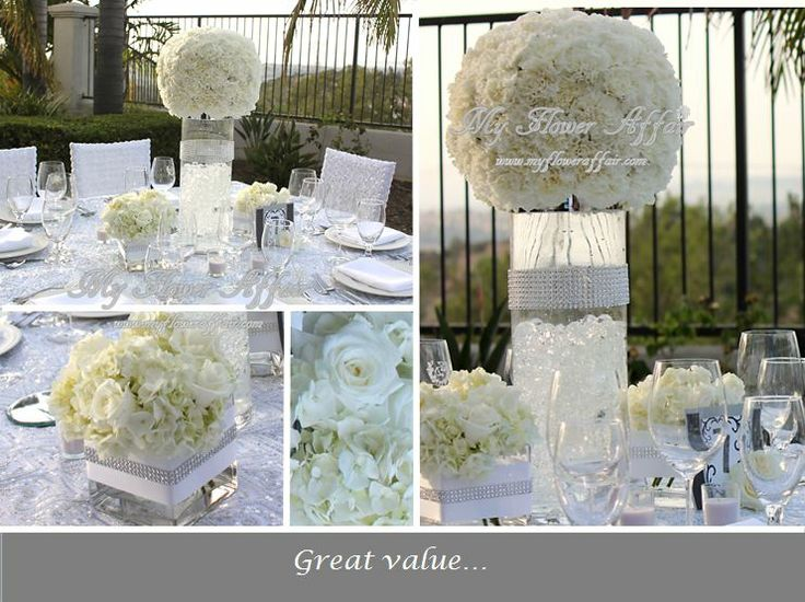 Best images about my flower affair wedding flowers on