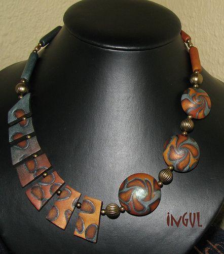 Explore Ingul-design's photos on Flickr. Ingul-design has uploaded 198 photos to Flickr.