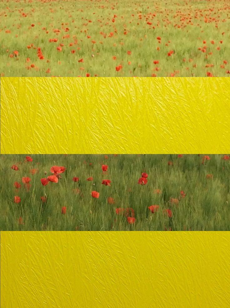 """Pannello per l'arredamento collezione Texture finitura """"Piuma"""". Dal l'ispirazione al design. info@voicetec.it"""