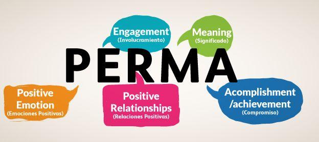 a primer in positive psychology pdf