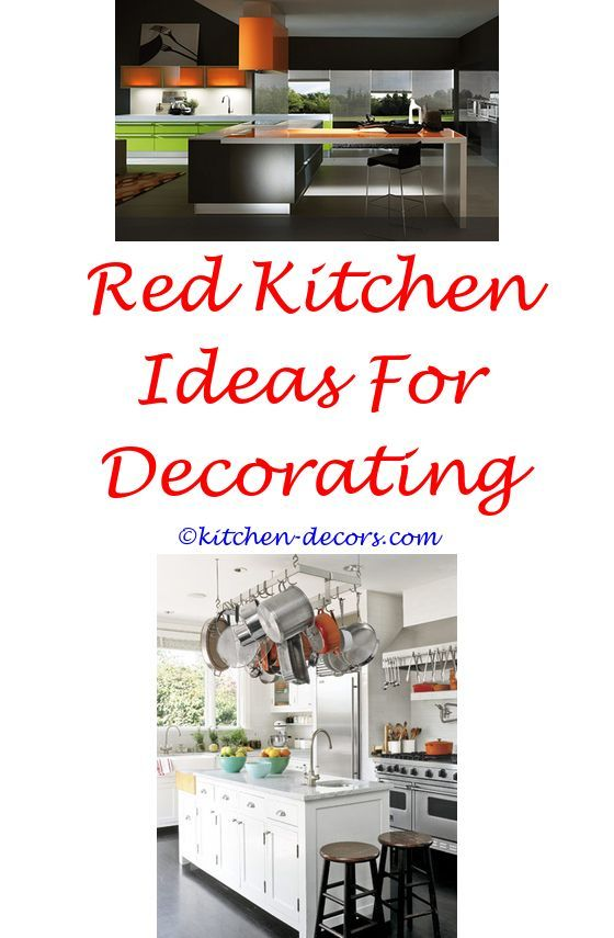 Kitchendecor Mossy Oak Kitchen Decor How To Decorate A Galley
