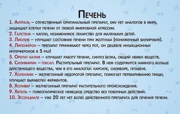 Галина Дрожжачих