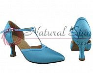 http://www.naturalspin.com/natural-spin-standard-smooth-shoesclosed-m1304bluecsp-p-2758.html