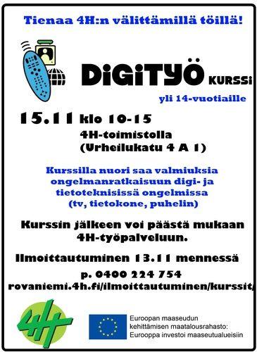 http://rovaniemi.4h.fi/@Bin/255521/digity%c3%b6kurssi.jpeg