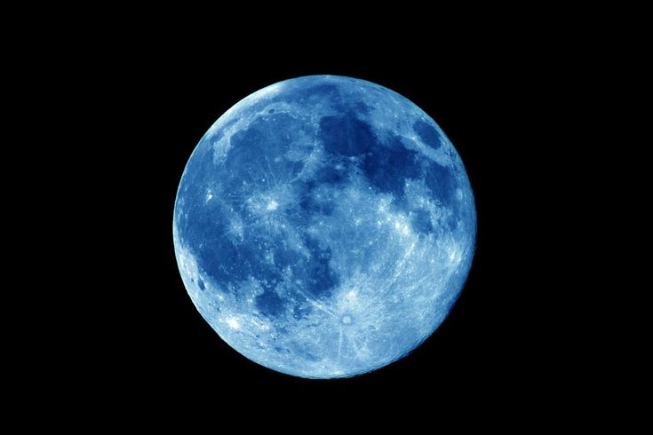 I want to go to the moon