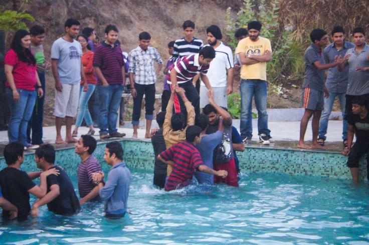 #indoor #games #team #building #indoor #games  #adventure #sports #india #pune #mumbai #recreation
