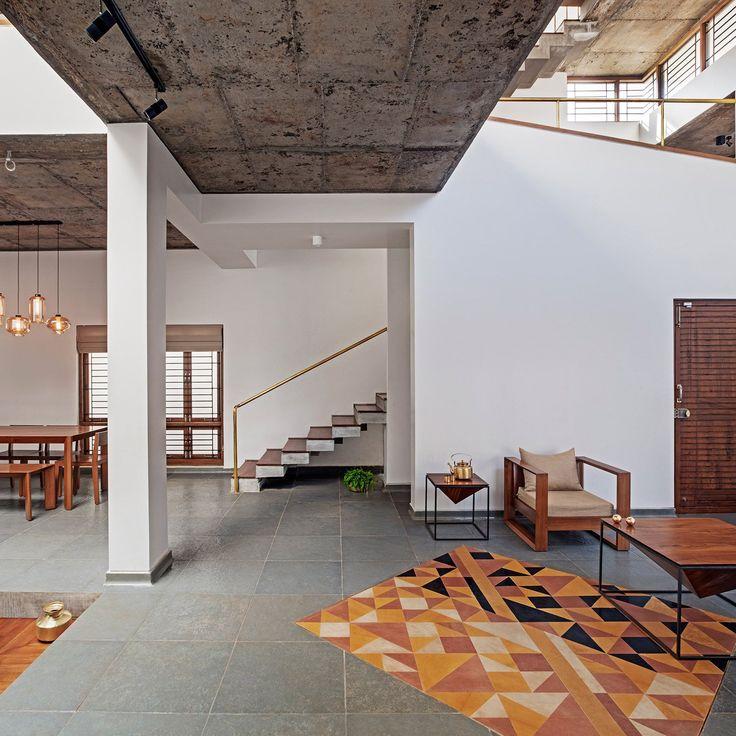 Interior Design By Retro Interiors: 25+ Best Ideas About 1970s Furniture On Pinterest