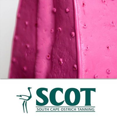 SCOT's 24 unique finishes and rigorous quality process allows designers and manufactures to meet all of their design needs. Read more at http://www.scot.co.za/