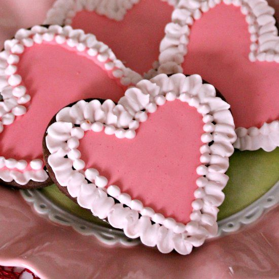 Show your love this Valentine\'s Day by giving your sweetheart a ...
