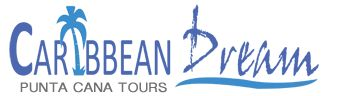 You can TRUST US to deliver you the Best Tours and Excursions in Punta Cana at the most affordable prices possible.