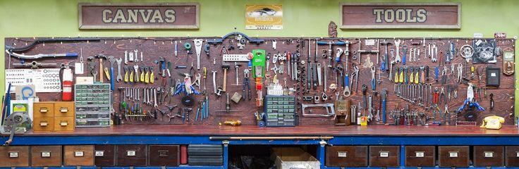 Man Cave Store Vancouver : Best images about bike shop workshop man cave porn on