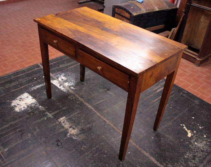 Oltre 25 fantastiche idee su mobili di met secolo su - Restauro mobili impiallacciati ...