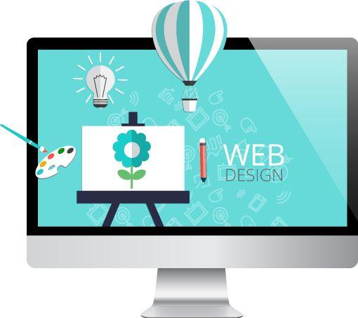 Criação de Sites BH, Web Design BH, SEO BH, Marketing Digital BH