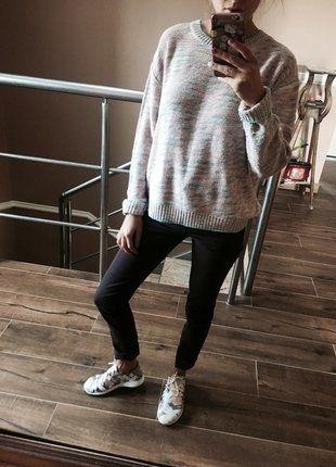 Kup mój przedmiot na #vintedpl http://www.vinted.pl/damska-odziez/rurki/15260250-brazowe-spodnie-rurki-cheap-monday-rozmiar-2732