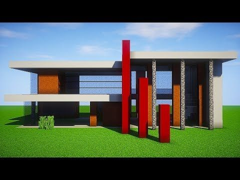 148 best Minecraft ideas images on Pinterest Minecraft ideas
