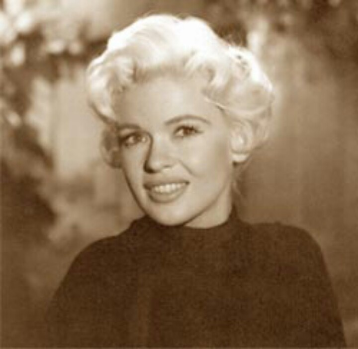 17 best images about texas natives on pinterest jaclyn for How old was jayne mansfield when she died